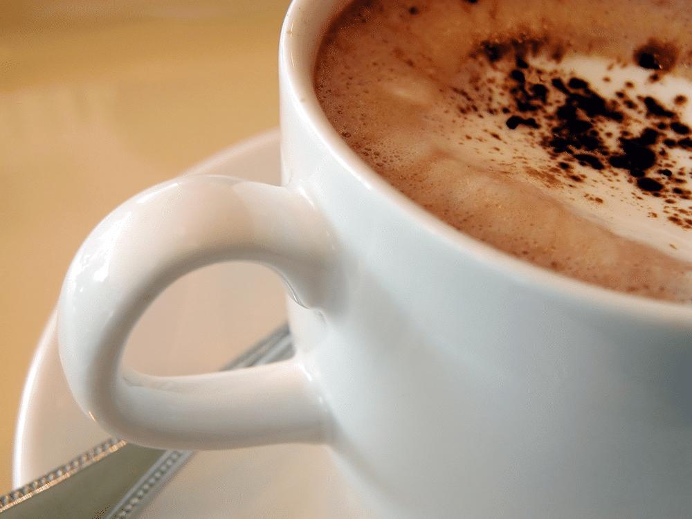 Primer CAFÉ del año con RENDERS'FACTORY® ¿Te apuntas?