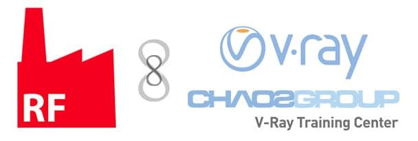 logo_ VRay VTC 05