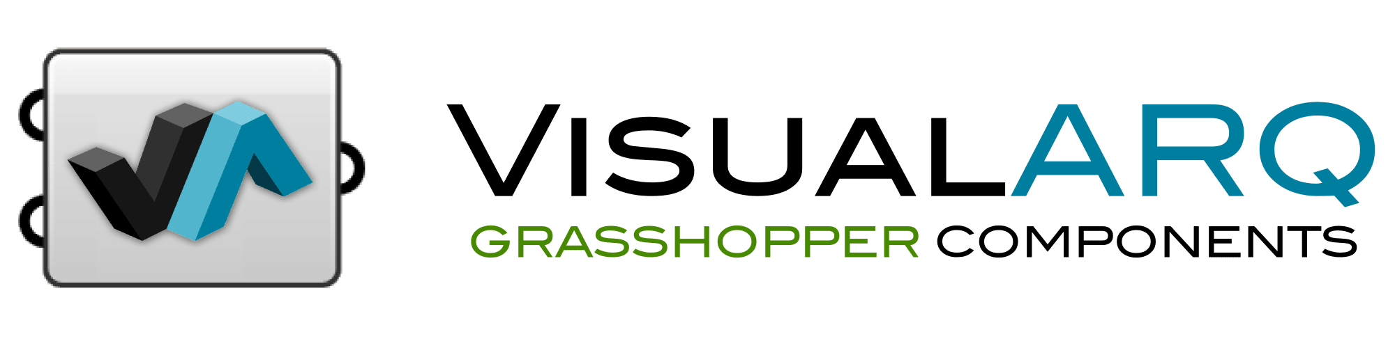 VisualARQ rendersfactory grasshopper