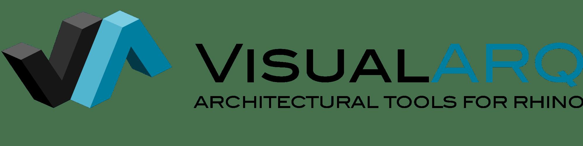 VisualARQ rendersfactory rhino