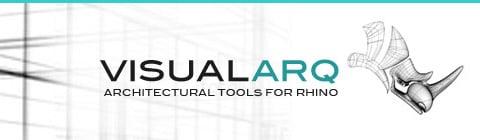 VisualARQ rendersfactory