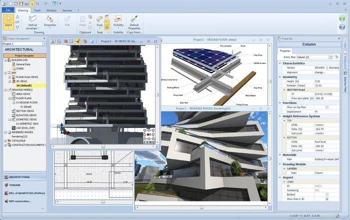 http://www.accasoftware.com/es/?IdProvider=4D3527D4-4CB4-4E49-B3F6-6E7E1EE7063D