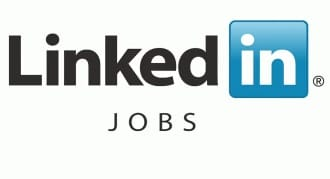 linkedin_jobs