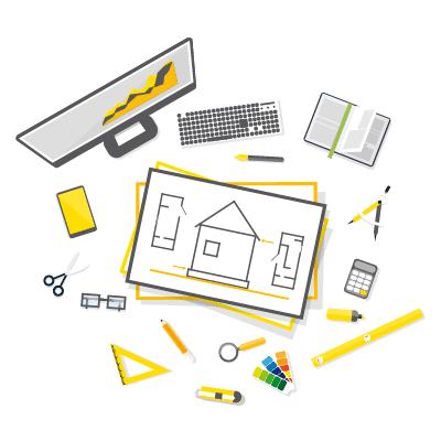 edificius-rendersfactory