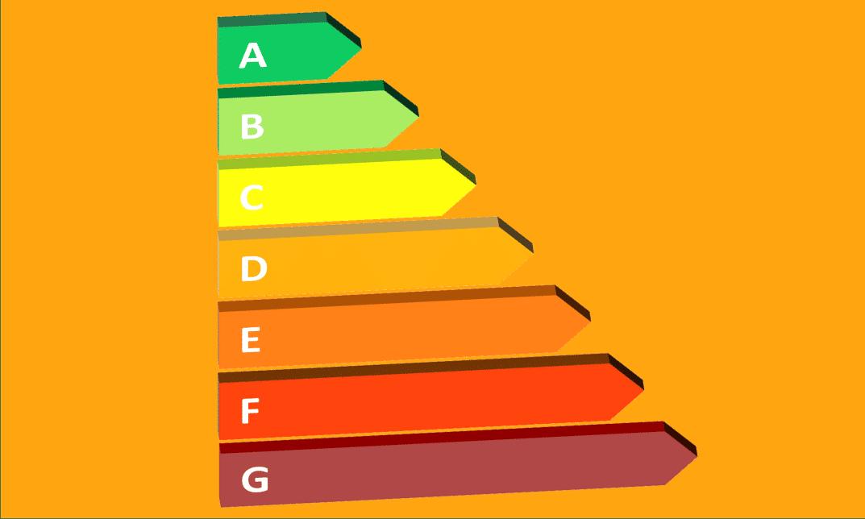 curso_certificacion_energetica