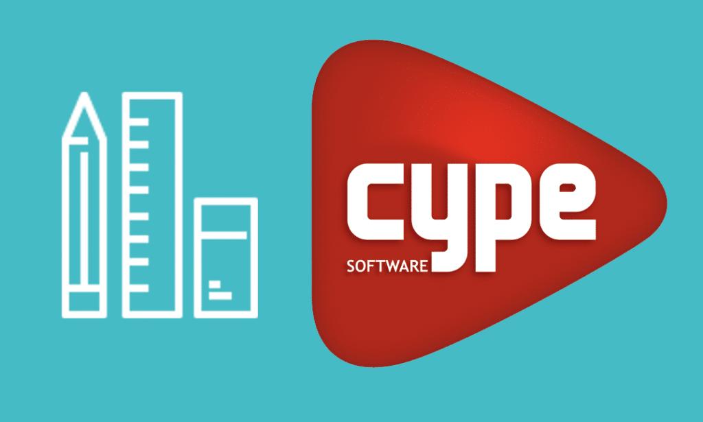 curso_cype_calculo_estructuras_edificacion