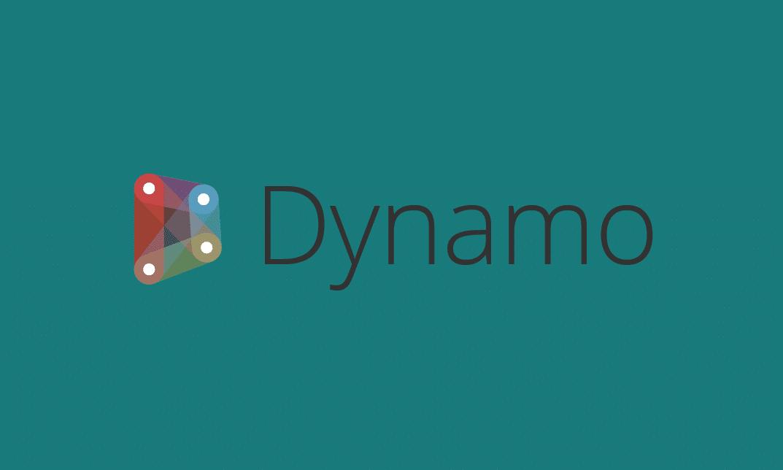 curso_dynamo