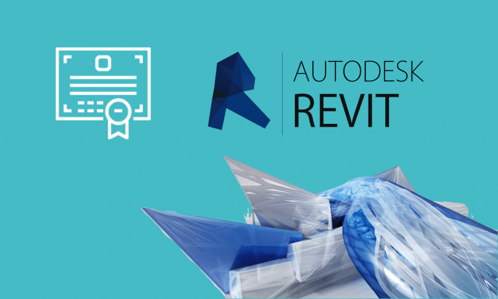 autodesk_revit_trabajo_colaborativo