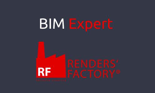 BIM_Expert_Rendersfactory