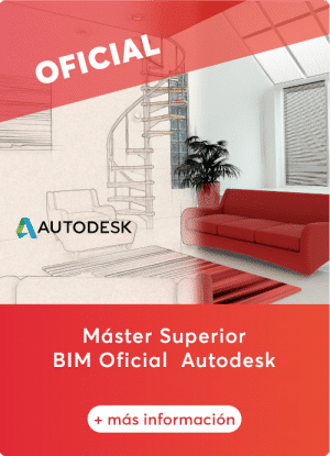 master oficial bim autodesk