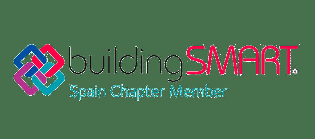 Centro Homologado por la BuildingSMART