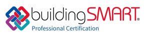 Certificación Profesional de la BuildingSMART