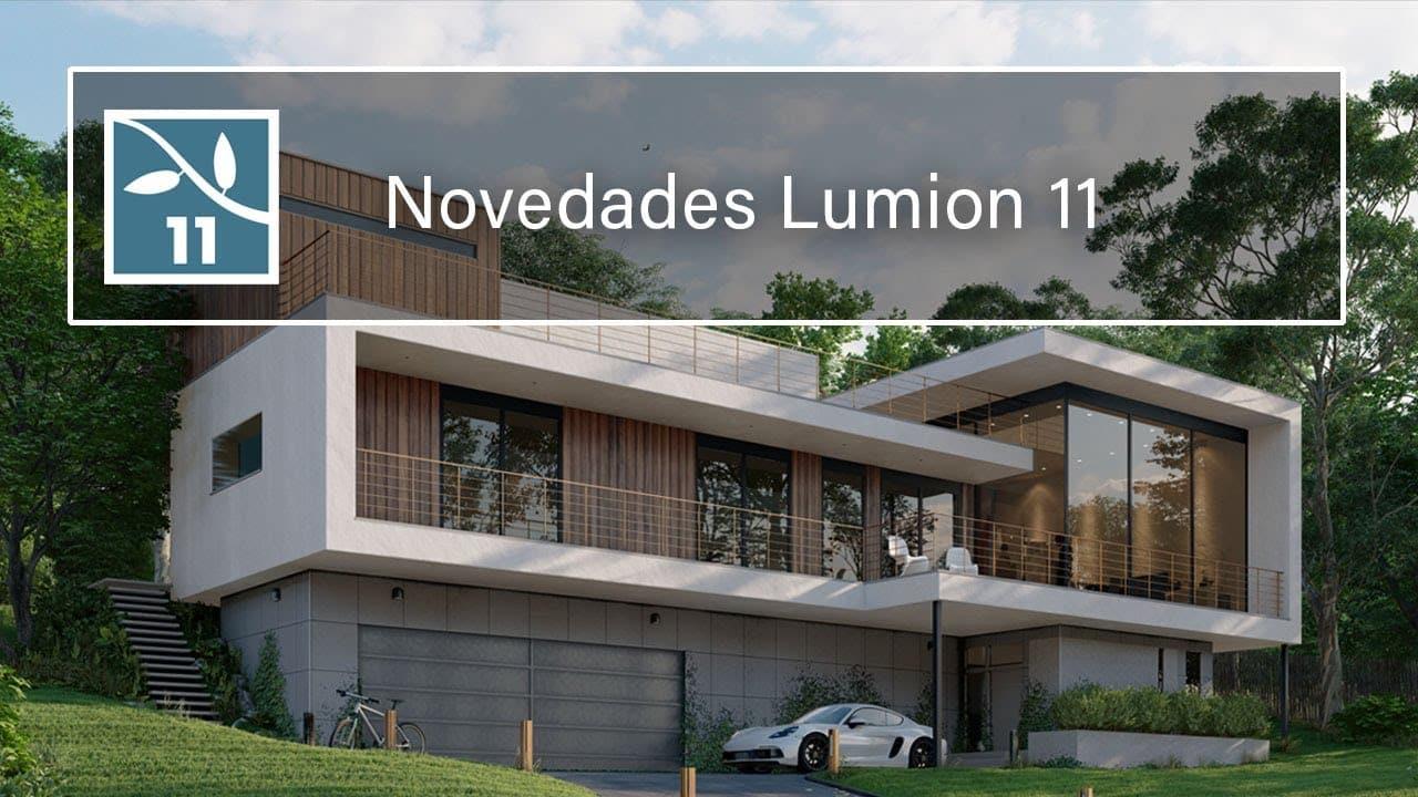 https://www.lumion.es/